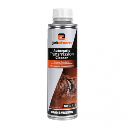 automatic-transmission-cleaner-jetchem-1.png